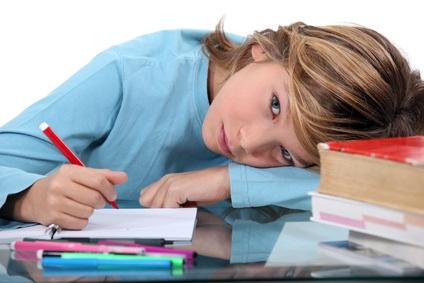 Verità difficili: un incontro per capire come dirle ai bambini