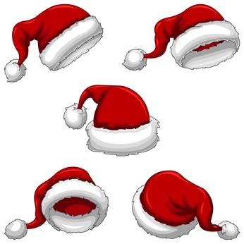 """Calendari dell'avvento e cioccolata: """"Oddio è già Natale"""""""