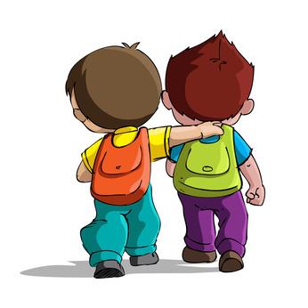 Ravenna, chat di quartiere per presidiare la sicurezza delle scuole
