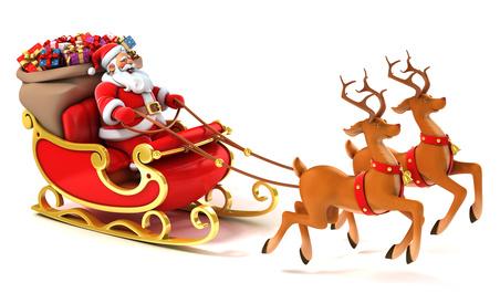 """""""Babbo Natale non esiste"""". Cacciato il direttore d'orchestra"""