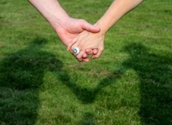 amore, coppia, fidanzati
