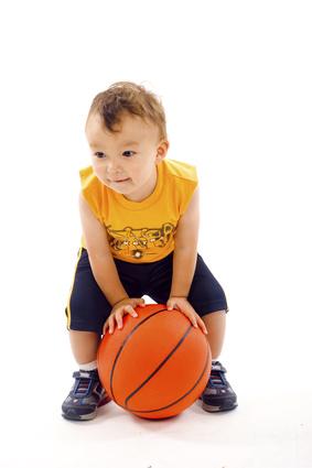 """Gratis, all'aperto, per piccoli e grandi: il basket è di dominio pubblico al """"Fagiolo"""""""