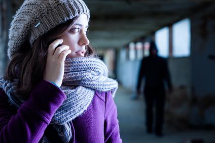 Strade di Bologna sicure per le donne? Una App per saperlo