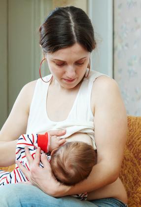 """In regione la più alta percentuale di donne che allattano. Al via """"Il latte della mamma non si scorda mai"""""""
