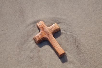 """Luisa: """"La mia battaglia per fare accogliere il mio bimbo con autismo a catechismo"""""""
