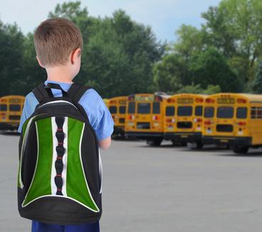 Gite scolastiche sicure: ecco come controllare se i bus sono in regola