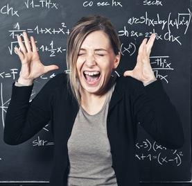 insegnante, prof