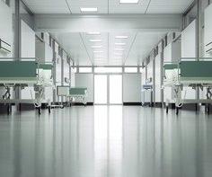 ospedale-e1384159219998