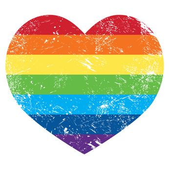 A Bologna il primo centro accoglienza per rifugiati gay e trans