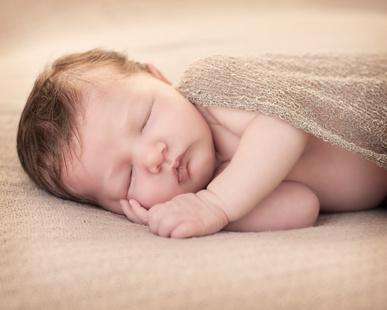 Cosa fare quando il bebè si ammala, incontro con la pediatra