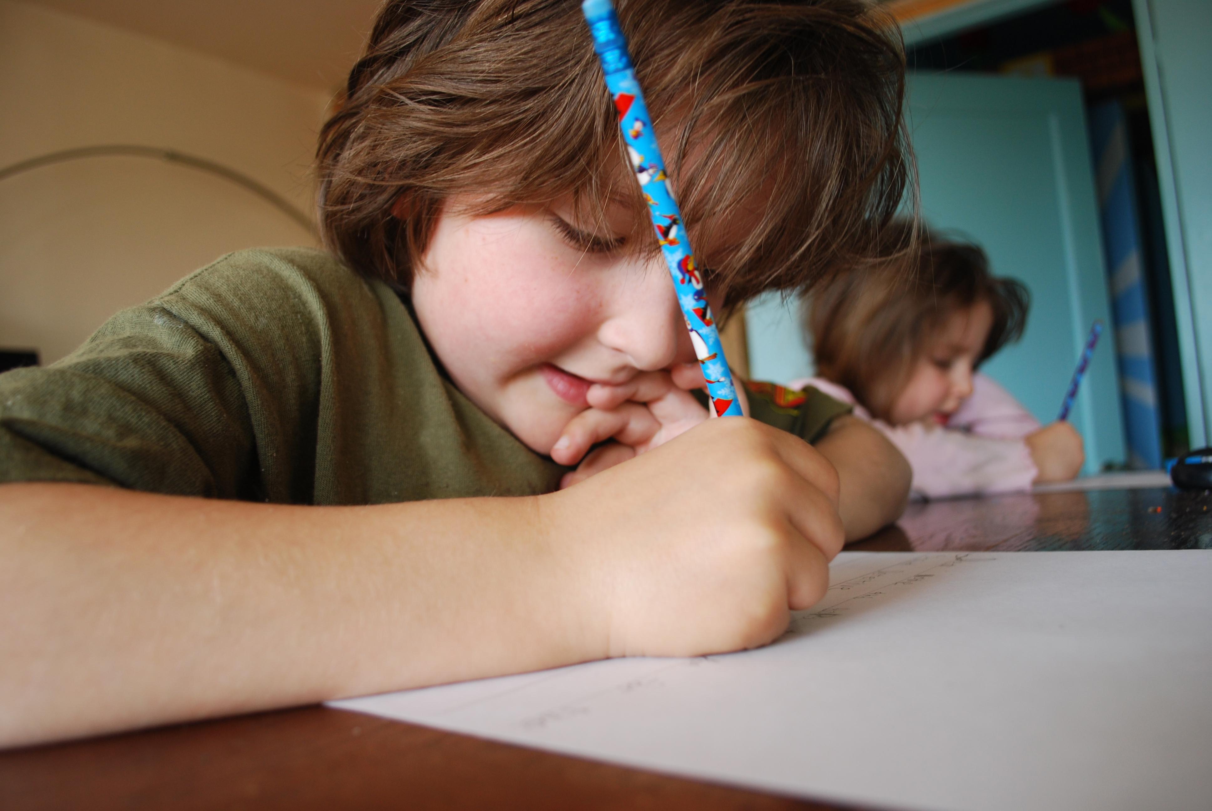 Ravenna, debutta un nuovo centro dopo-scuola per adolescenti