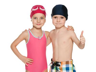 Una mamma, un allenatore rivoluzionario, una ragazzina che nuota ancora: inaffondabili, ecco perché
