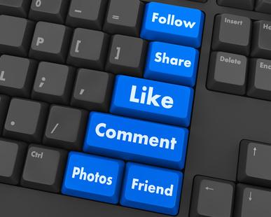 Mamma critica pediatra su Facebook: figlio cancellato dai pazienti