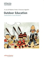 outdoor_education_182