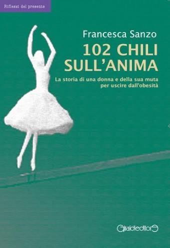 102_chili_sull_anima_bologna