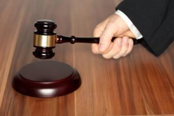 tribunale sentenza giustizia