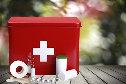 Forlì: corso di primo soccorso pediatrico