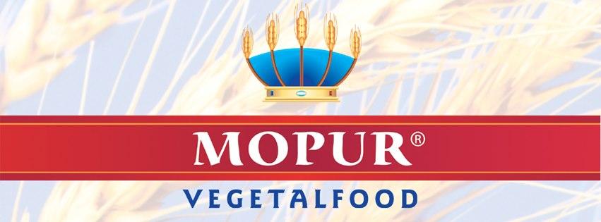 Bio, vegan e tanto gusto: a Happy Family assaggiate i prodotti Mopur