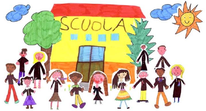 Modena, amianto vicino a scuola: i genitori protestano