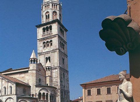 Modena, ecco il concertone di Radio Bruno