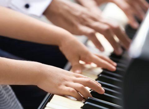 """Ravenna, al doposcuola Morelli tornano i corsi di musica dell'associazione """"E. Pinza"""""""