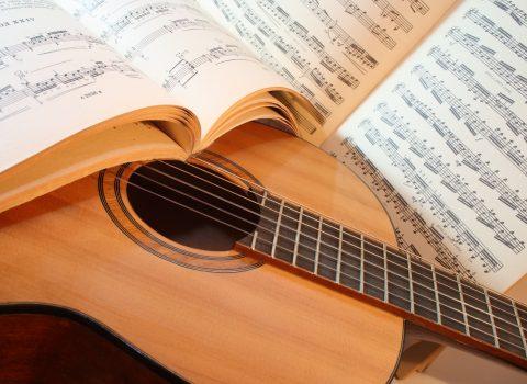 """Così l'associazione musicale """"E. Pinza"""" fa scoprire la musica ai ragazzi"""