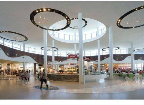 Al centro commerciale Le Maioliche di Faenza attività dedicate ai bambini il 24-25 gennaio e il 31 gennaio-1 febbraio