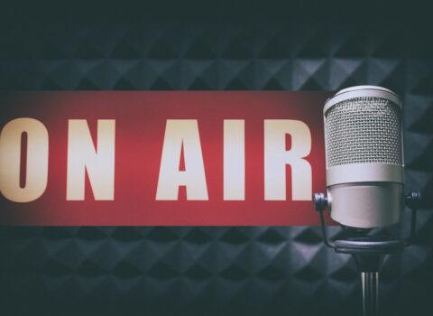 Si cercano ragazzi per la nuova web radio multilinguistica di Ravenna