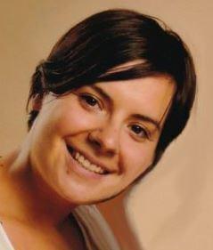Uccisa dal marito, condannato a 24 anni. Il ricordo di Elisa Bravi vive nelle voci dei bimbi