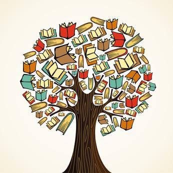 Ripartono i pomeriggi all'Albero dei Libri
