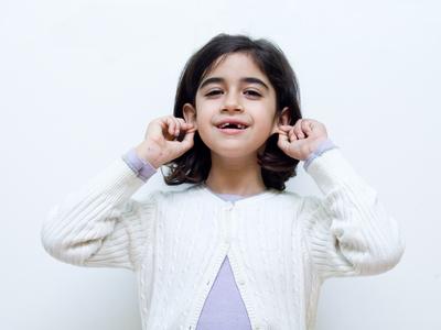 Autismo: esperti e famiglie a braccetto