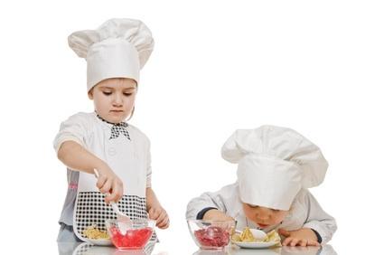 Faenza: corso di cucina in sei lezioni