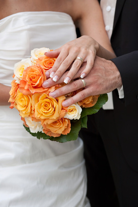 Forlì: diritti e doveri degli sposi