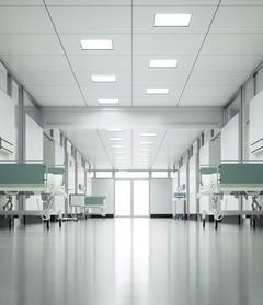 Medico spende 72mila euro e dona l'apparecchio all'Ausl