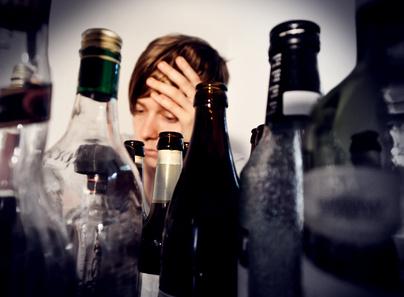 Se un bicchiere di vino a 11 anni non spiega tutto: a Cesena la lotta contro l'alcol è globale