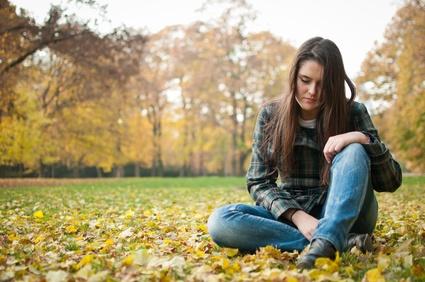 Bologna studia gli adolescenti con questionari ai genitori