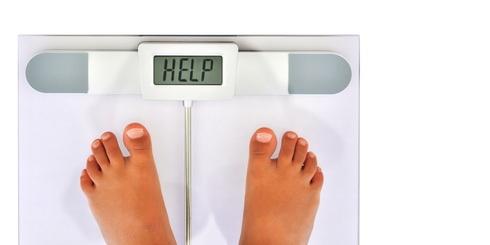 Esperti in allarme: troppi antibiotici causano obesità