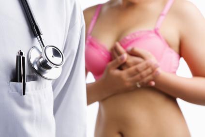 Bologna, al Bellaria un mammografo unico al mondo