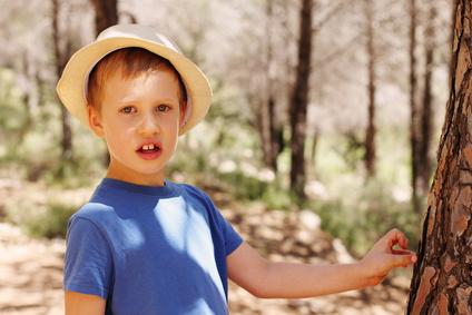 Famiglie con ragazzi autistici: arriva il sostegno educativo durante la vacanze
