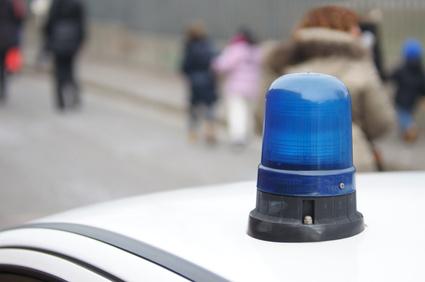 I ladri portano via la cassaforte del Toys: colpo da oltre 10mila euro