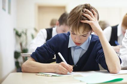 Il ritorno a scuola è un rebus: il piano slitta alla prossima settimana