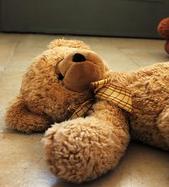 Violenza sui minori: un pediatra su cinque sospetta ma non denuncia