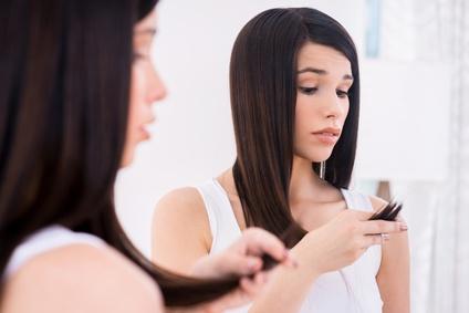 Chiazze in testa? Contro l'alopecia areata la soluzione naturale di Look and Wellness