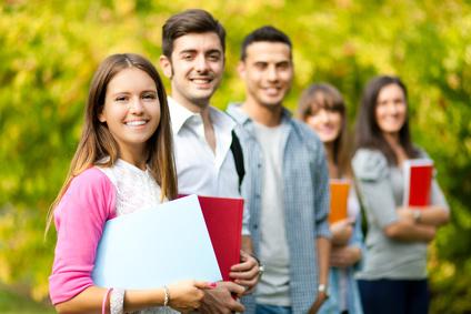Scegliere le superiori, a Modena un salone per l'orientamento