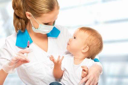 Proposta di legge M5S: quarantena per i bambini vaccini