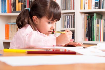 Compiti, se i figli rispondono con le frasi di Rovazzi