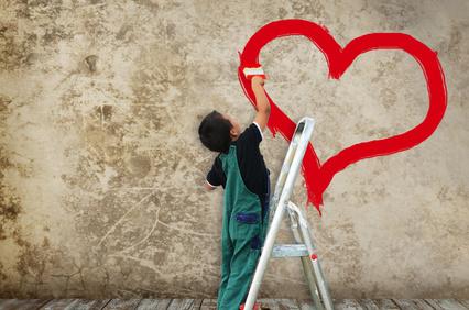 Vaccini e cardiopatie: una giornata per approfondire il tema a San Lazzaro