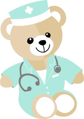 Guardia medica pediatrica: via alla petizione anche a Ravenna