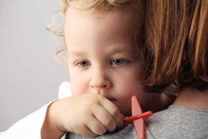 Prevenire e trattare i traumi nei bambini: i consigli del pediatra