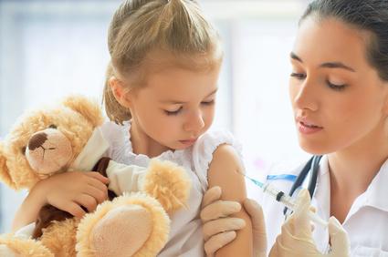 Rimini: gli iscritti all'asilo tutti in regola con gli obblighi dei vaccini
